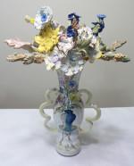106-blue-and-yellow-flower-vase-sue-mason.jpg