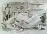 107-drawing-night-3.jpg