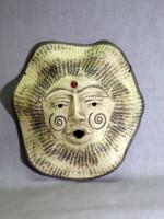 128-gerry-mask-2.jpg