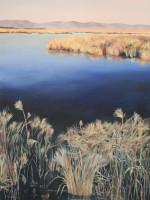 150-marshland-ruby-valley.jpg