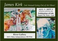251-kirk-postcard-v2-1.jpg