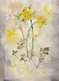 Spring 2020 #2 by Carol Chapel