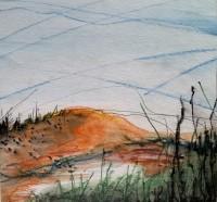 Hiking Weather by Katy Vigeland